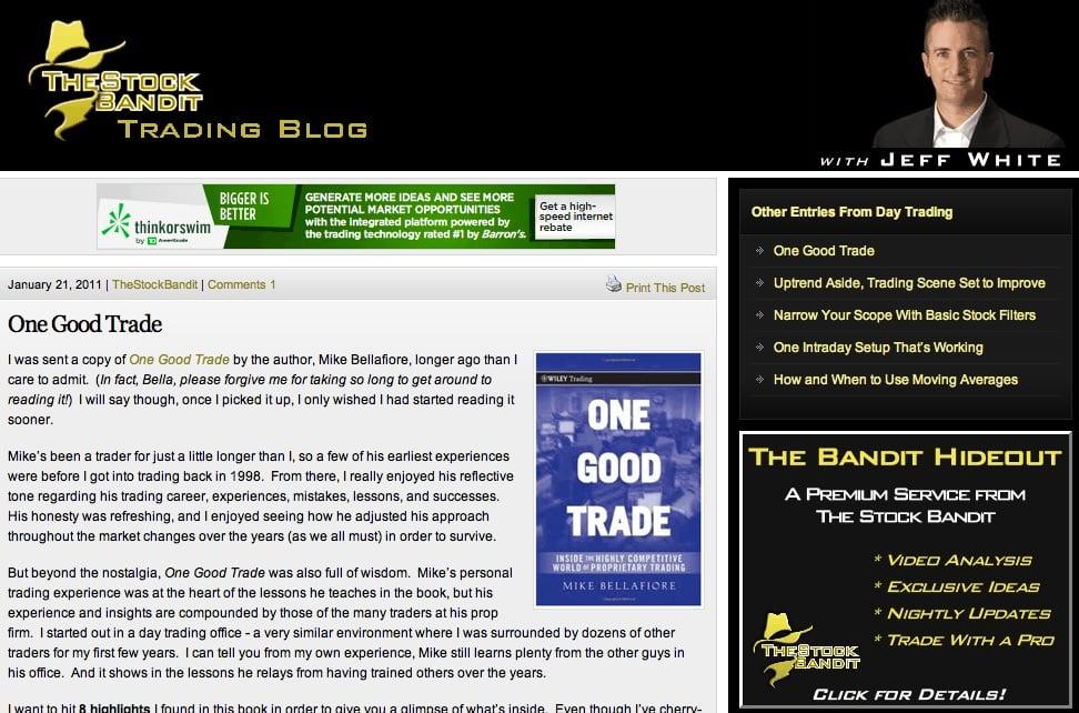 Options trader jobs philadelphia
