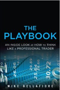 Options trading playbook