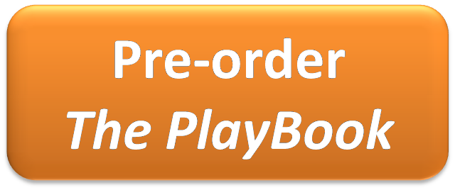 Pre-order The PlayBook Now