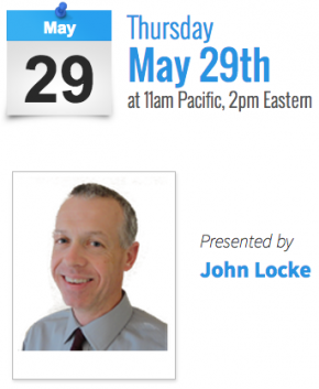 john locke seminar m21 trading options
