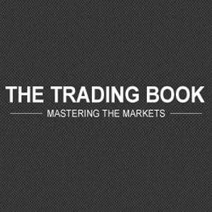 Using options to trade earnings