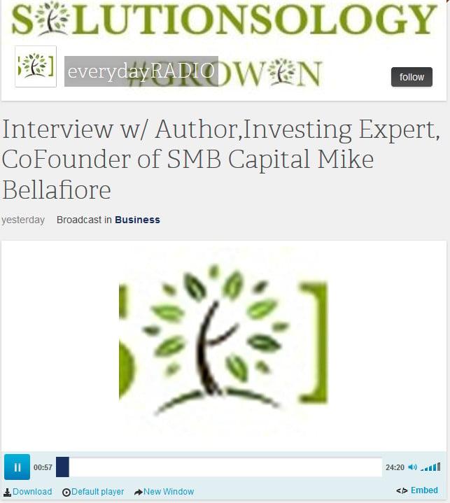 blog Archives - SMB Training Blog