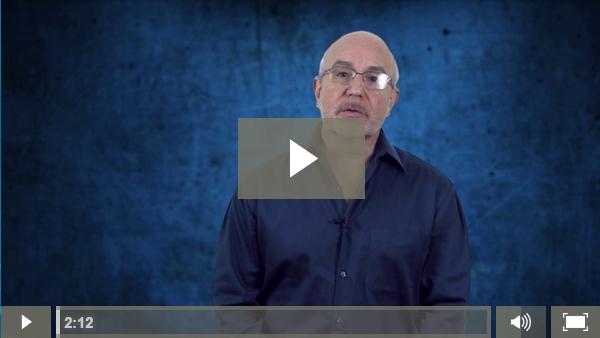 John Locke's Super Simple Spreads Course - SMB Training Blog