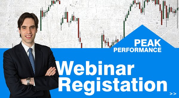 webinarpeakperformance