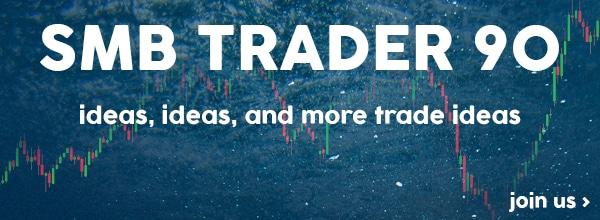 trader90
