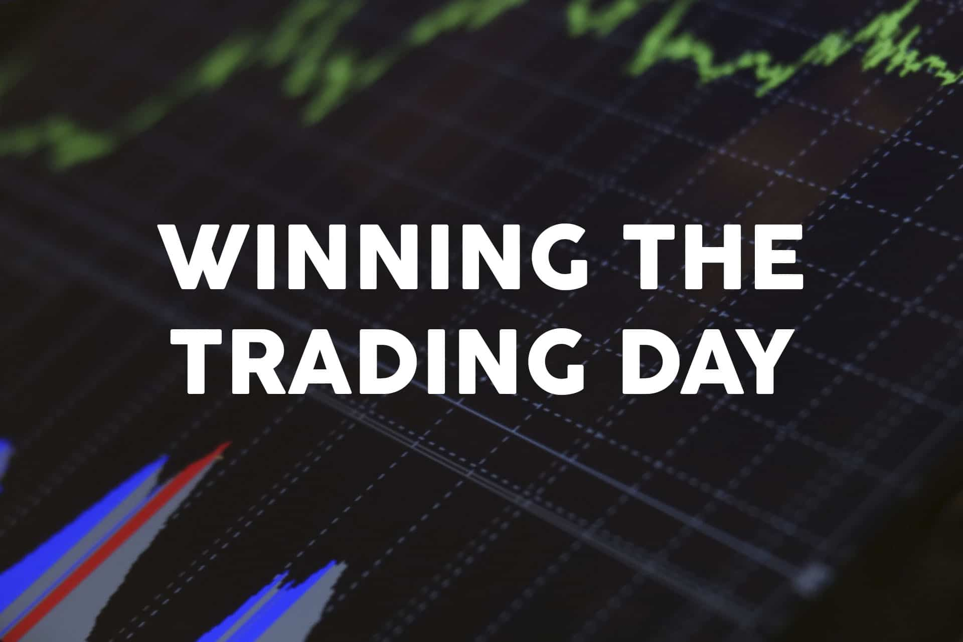 Day Trading Tips for Beginners - The Balance