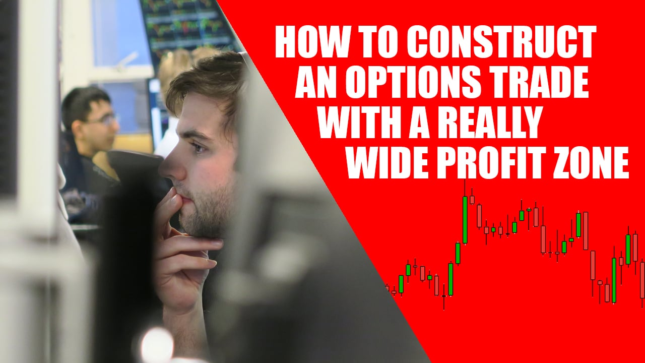 How to profit in option trading
