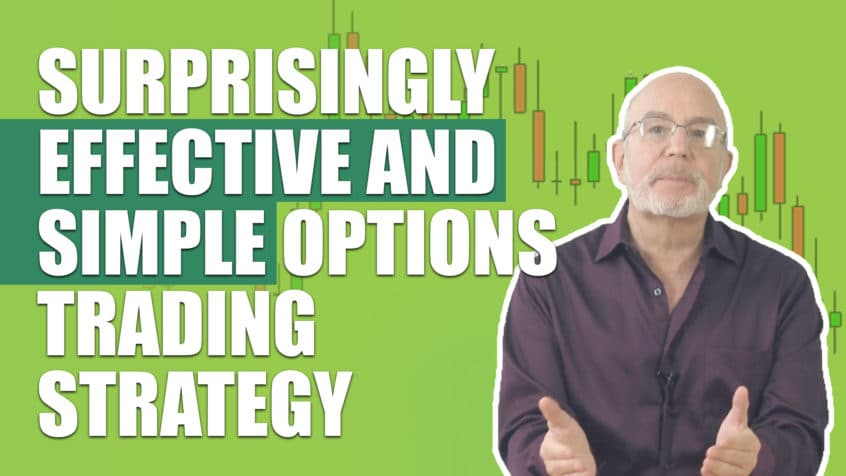 Options trading training videos