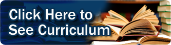 Click Here download curriculum
