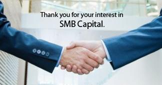 Smb capital forex