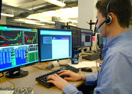 Fx trader Jobs | Glassdoor