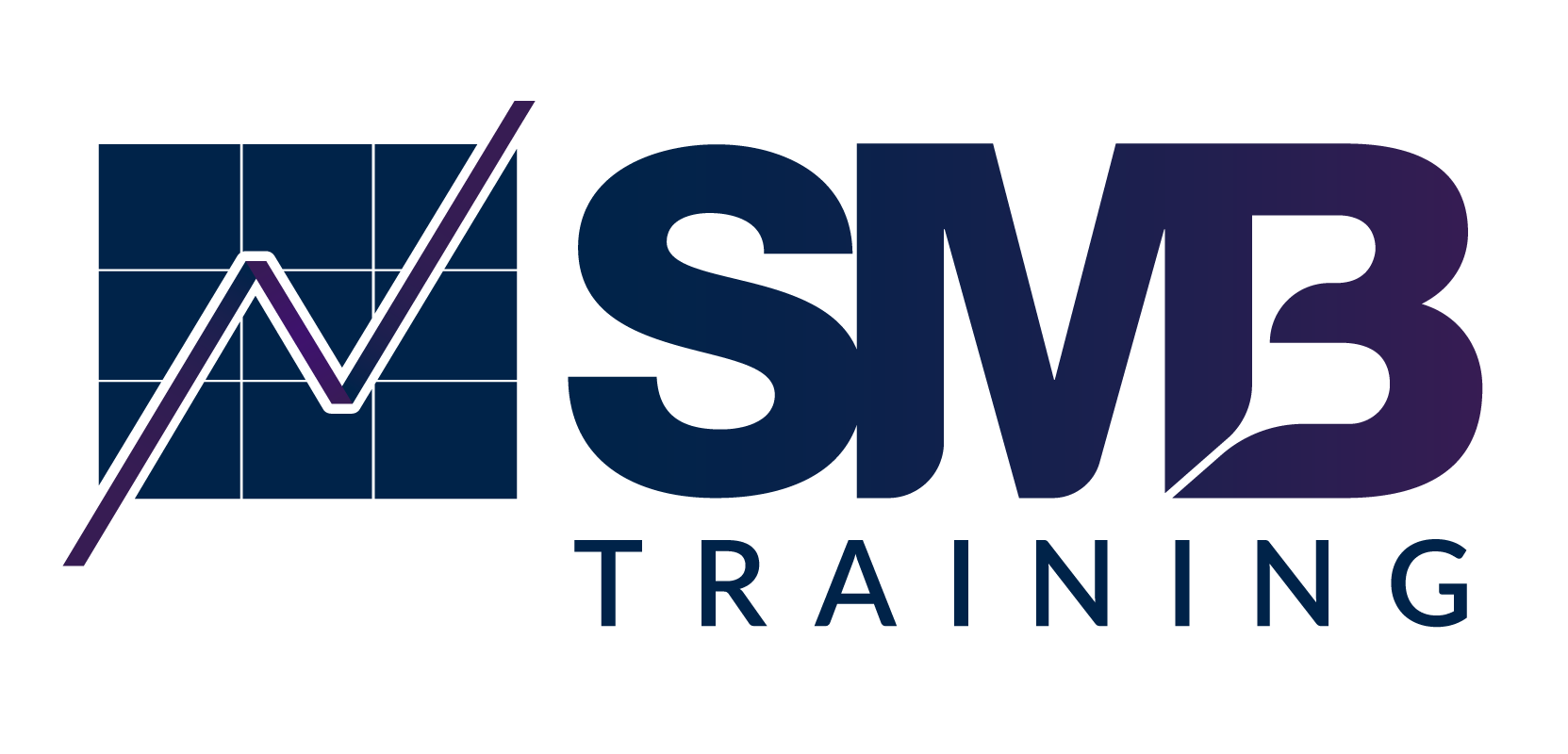 SMB Training logo